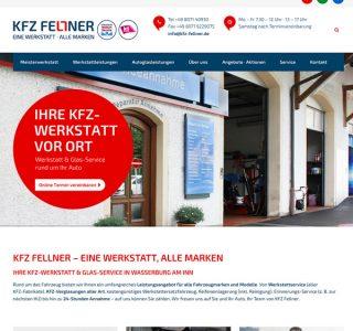 kfz-fellner-wasserburg-unsere-neue-internetseite-ist-online-02