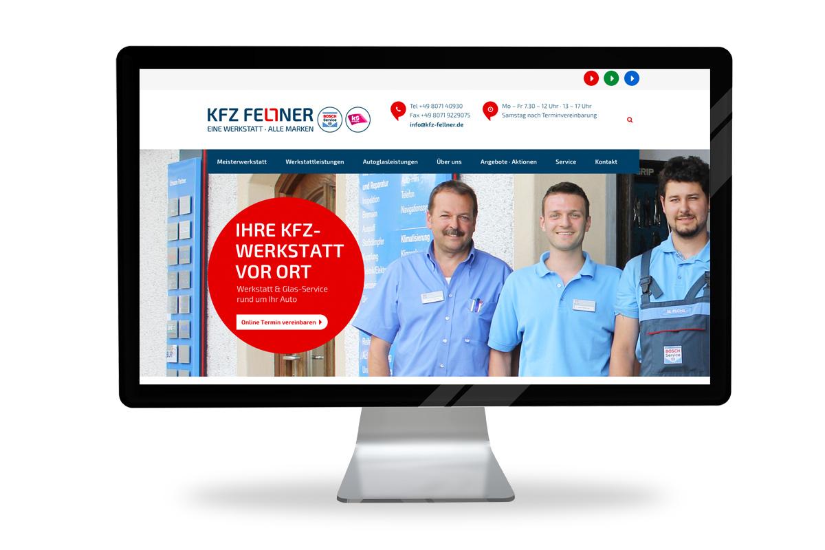 kfz-fellner-wasserburg-unsere-neue-internetseite-ist_online
