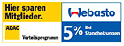 kfz-fellner-aktion-standheizung-adac-mitglied-webasto