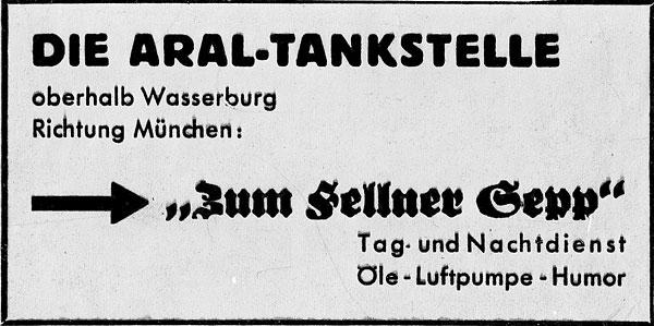 kfz-fellner-wasserburg-betrieb-1936_inserat