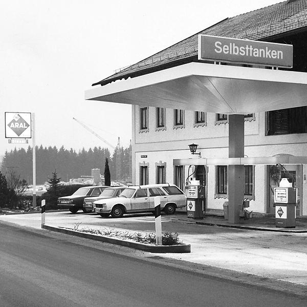 kfz-fellner-wasserburg-betrieb-1975-selbstbedienung