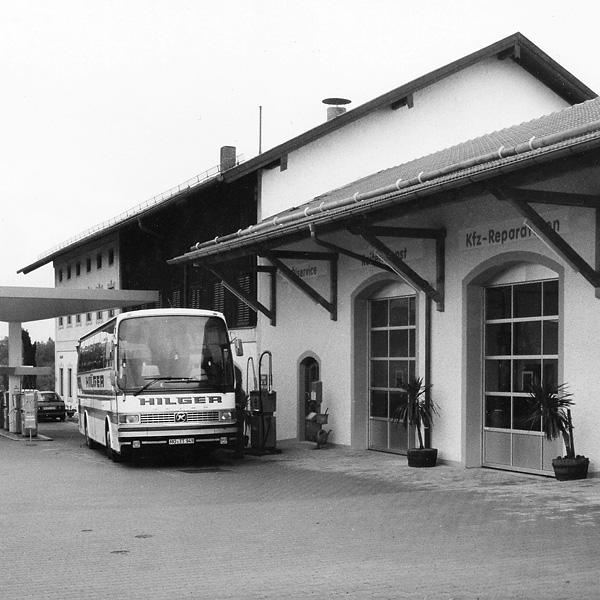 kfz-fellner-wasserburg-betrieb-1989-eroeffnung-der-kfz-werkstatt