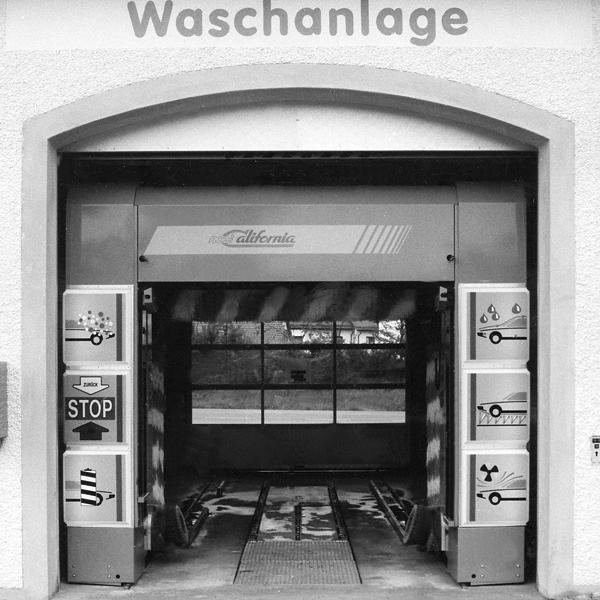 kfz-fellner-wasserburg-betrieb-1989-eroeffnung_waschanlage