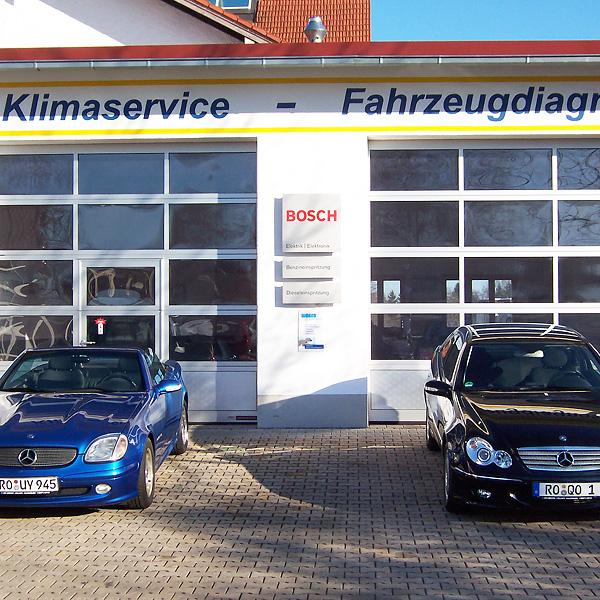 kfz-fellner-wasserburg-betrieb-2007-zweite-werkstatthalle
