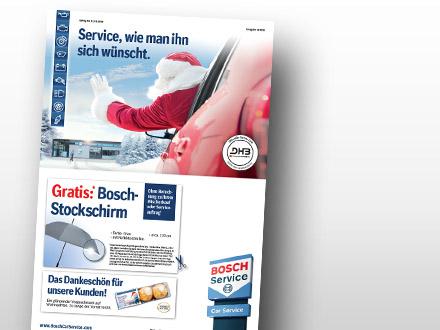 kfz-fellner-wasserburg-bosch-car-service-prospekt-01-2019