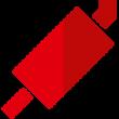 kfz-fellner-wasserburg-icon-auspuff