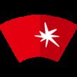 kfz-fellner-wasserburg-icon-autoglas-service