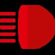 kfz-fellner-wasserburg-icon-beleuchtung