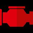 kfz-fellner-wasserburg-icon-diesel-benzineinspritzsysteme