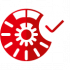 kfz-fellner-wasserburg-icon-hauptuntersuchung-hu-integrierte-au