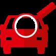 kfz-fellner-wasserburg-icon-inspektion-nach-herstellervorgaben