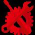 kfz-fellner-wasserburg-icon-kfz-reparatur-alle-fabrikate