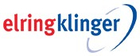 kfz-fellner-wasserburg-kooperationspartner-elring-klinger