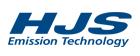 kfz-fellner-wasserburg-kooperationspartner-hjs-emission-technology