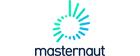 kfz-fellner-wasserburg-kooperationspartner-masternaut