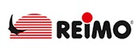 kfz-fellner-wasserburg-kooperationspartner-reimo