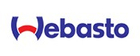 kfz-fellner-wasserburg-kooperationspartner-webasto
