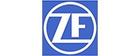 kfz-fellner-wasserburg-kooperationspartner-zf