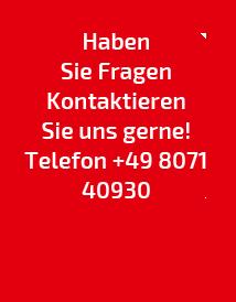 kfz-fellner-wasserburg-stoerer-haben-sie-fragen