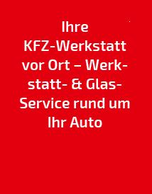 kfz-fellner-wasserburg-stoerer-ihre-kfz-werkstatt