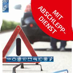 kfz-fellner-wasserburg-stoerer-mobilitaetsgarantie