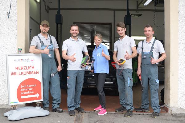 kfz-fellner-wasserburg-news-team
