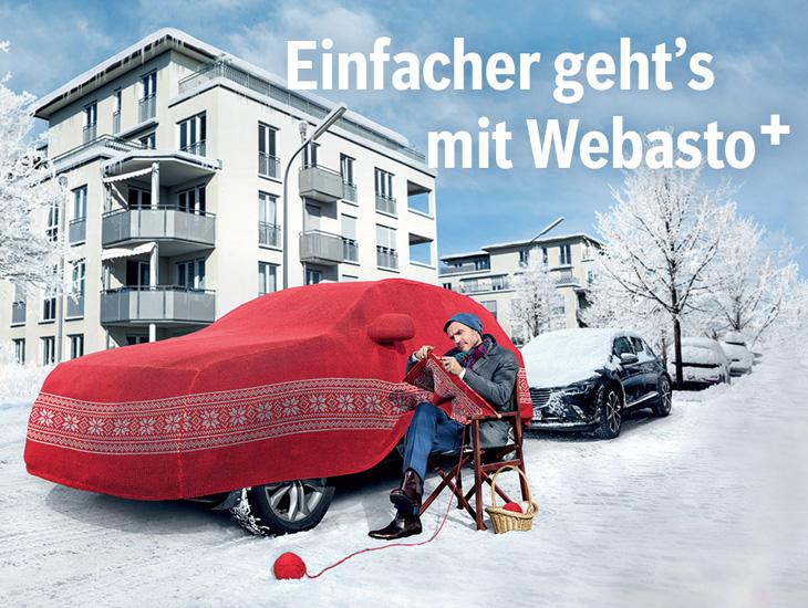 kfz-fellner-wasserburg-webasto-standheizung-2019