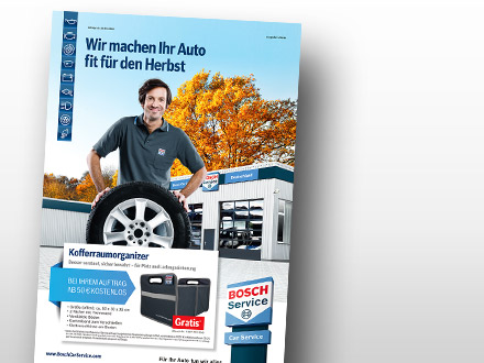 kfz-fellner-wasserburg-bosch-car-service-prospekt-teaser-september-2020