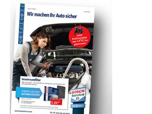 kfz-fellner-wasserburg-bosch-car-service-prospekt-teaser-mai-2020