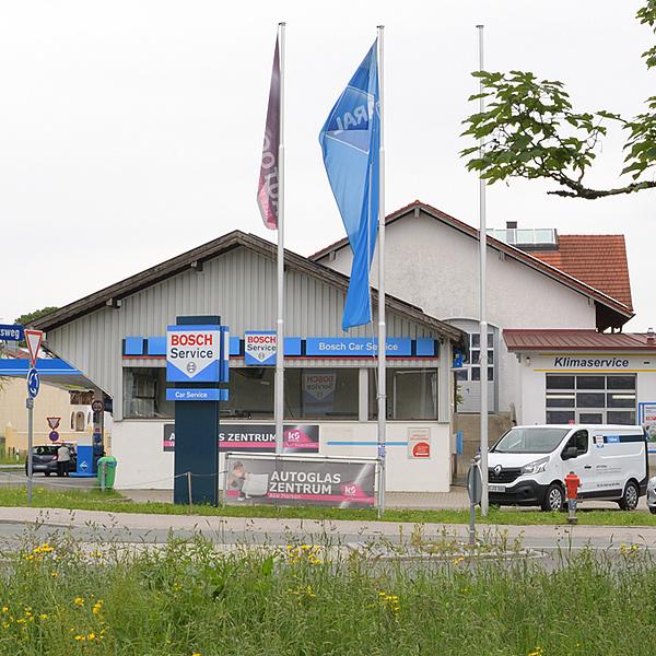 kfz-fellner-wasserburg-historie-gebaeude
