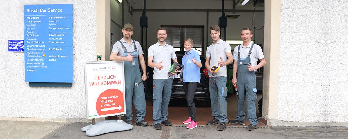 kfz-fellner-wasserburg-ueber-uns-unser-team