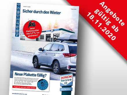 bosch-car-service-prospekt-nov-2020-startseite