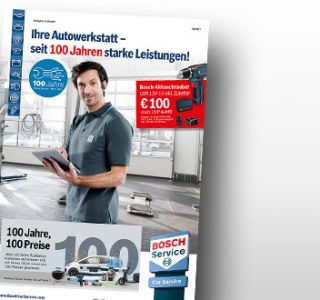 bosch-car-service-prospekt-mai-2021-startseite